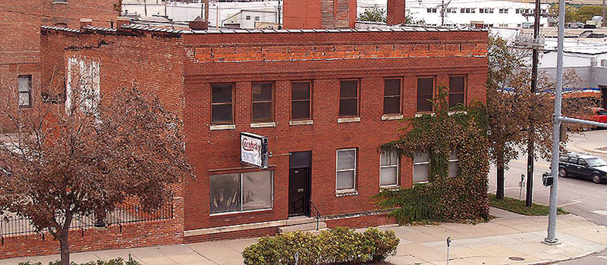 State Office Building Lincoln Ne Address